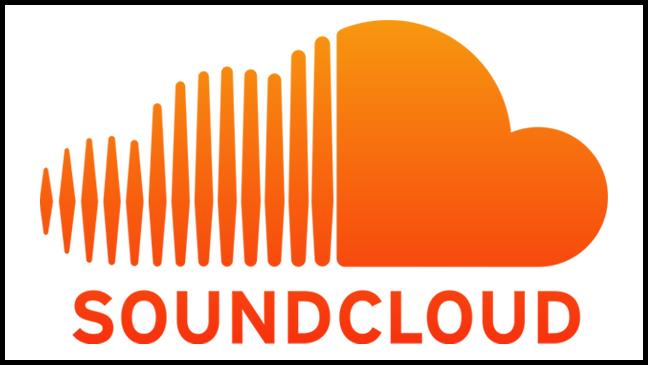 soundcloud-logo-l