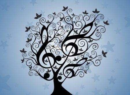 Corso di Musicoterapia presso l'Accademia Musicale della Versilia